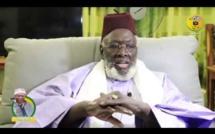 EXCLUSIF - VIDEO - SPÉCIAL 29 MARS - El Hadj Mansour Diop « Koungheul » ouvre les carnets secrets de son homonyme El Hadj Mansour Sy Malick (rta)