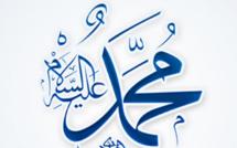 definitions du soufisme