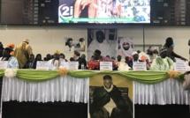 [REPLAY] ITALIE - Revivez la Ceremonie Officielle du Gamou de Treviso de ce Samedi 31 Mars
