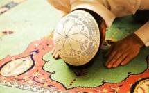 Al- Akhdari cours n°10
