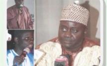 TOULOUSE - Gamou Secteur grand-ouest , ce samedi 14 Avril sous la présidence de Serigne Habib Sy Mansour