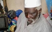 NECROLOGIE - FASS - Rappel à Dieu de Ndiaye Khalifa de Serigne Moustapha Sy Djamil: Un symbole de la fidélité de la loyauté et du respect