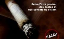 31 MAI - JOURNEE MONDIALE SANS TABAC : La Solution par la Voie Tidjane