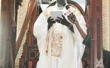 TECHNOLOGIES DE L'INFORMATION ET DE LA COMMUNICATION : 110 imams et notables de Dakar-Plateau à école des N.T.I.C