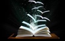 hadith du jour : bienfaits de la lecture du coran