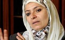 Education Sexuelle et Islam selon Heba Kotb Gamal, Une vedette de la télévision dans le monde arabe