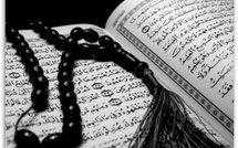 """""""Soufisme et Charia"""" ou l'éclairage de Malal Ndiaye sur le débat entre l'islam ésotérique et exotérique"""