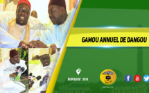 VIDEO - RUFISQUE 2018 - Suivez le Film du Gamou de Dangou Rufisque 2018