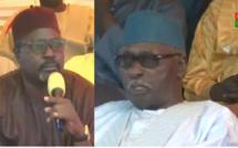 [REPLAY] OUAGOU NIAYES - Revivez la Conference Chouhada animée par Serigne Pape Youssoupha Diop sous la presidence du Khalif Serigne Mbaye Sy Mansour