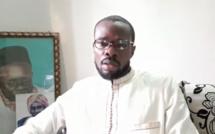 SENSIBILISATION: Un petit fils de Serigne Babacar Sy invite Mouride et Tidiane à la Vigilance