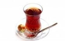 Médicaments , Piqûres , Voyage : Fatwas sur des éléments concernant notre époque et leur incidence sur le jeûne