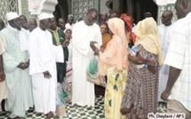 La Ville de Dakar lance l'Opération Ramadan 2010