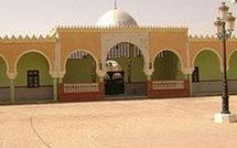 Laghouat : La zaouïa Tidjania de Aïn Madhi, un centre de rayonnement spirituel