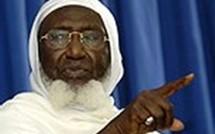 NÉCROLOGIE : Thierno Babacar Barro successeur de Thierno Mansour Barro rappellé à Dieu