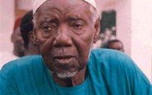 Message à la Nation d'El Hadj Abdoul Aziz Dabakh, le Pèlerin de la Paix après la Crise Sénégalo-Mauritanienne