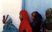 10 ans Requis contre deux maitres coraniques pour  Viol et Pedophilie