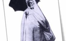 Que signifie le titre de Mouqadam et celui de Khalife ? Quels sont leurs rôles et leurs devoirs ?