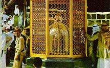 Sur le Chemin des Prophètes :Ibrahim (AS) partie 2