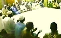 [ AUDIO ] Comment faire le Wird ou Lâzim, la Wazifa, et le Dhikr du vendredi ou Hadratoul Djumah?