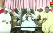 REPLAY -  OBELISQUE : Revivez le Congres 2018 de la Jeunesse Tidiane Malikite presidé par Serigne Pape Malick SY