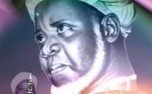 Tidjaniya dans le Monde : Les Niassenes de Kaolack et le rayonnement de la Tijaniyya