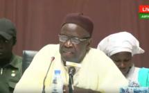 REPLAY CICES | Revivez le Panel des amis et sympathisants de Serigne Mansour Sy Djamil - Quelle place pour l'érudition Islamique en Afrique Contemporaine ?
