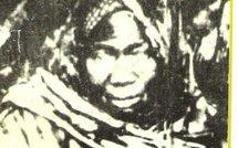 Mémorial des Saintes : Sokhna Safiètou Niang, Sokhna  Sokhna Yacine Dieng et Sokhna Anta Sall, nobles épouses de Seydi El Hadj Malick Sy (RTA)