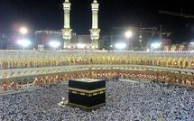 [FILM-DOCUMENTAIRE] Voyage au Coeur de la Mecque