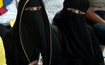 """Arabie Saoudie : Election """"Miss Beauté Morale 2010″"""