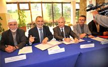 ARAFAT Lundi 15, la fête d'Aïd El-Adha ou Tabaski aura lieu le mardi 16 novembre 2011 en France