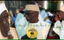 LIVE VIDEO  - Suivez en Direct de la Medina Le Gamou du regroupement des Tidianes de la Médina,  présidé par le Khalif Général des Tidianes Serigne Babacar Sy Mansour