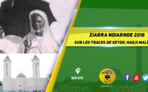 VIDEO - Ndiarndé : Sur les Traces de Cheikh Seydil Hadji Malick SY