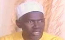 Le Pr Rawane Mbaye présente la traduction de l'ouvrage : Jawahir Al-Ma'Ani  , Perles des Sens et réalisations des voeux dans le flux d'Aboul Abass At-Tijani