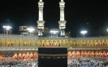 ETUDE : Il y aura 2,2 milliards de musulmans dans 30 ans