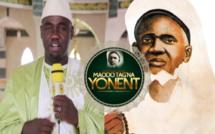 MAODO TAGNA YONENT - Avec Oustaz Abdoulaye Gaye de la 2STV