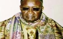 Tivaouane: Journée coranique du Daara Serigne Mansour SY (RTA) le 12 Janvier 2019