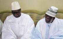VIDEO - L'appel du Cadre Unitaire : pour un vote non Confrérique (Par Serigne Cheikh Tidiane SY Al Amine)