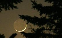 VIDEO - Le Ramadan démarre mardi au Sénégal (Commission)