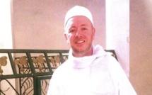 CHEIKHAL KHALIFA SEYDI ABABACAR SY (RTA) : LE KHALIFE ACCOMPLI