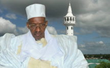 Thierno Ahmadou Tidiane ba (Rta) : Le gardien de l'orthodoxie