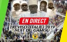 [REPLAY ITALIE 🇮🇹 ] Revivez l'intégralité du Gamou de Treviso 2019, de ce Samedi 20 Avril