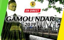 REPLAY SAINT-LOUIS | Revivez l'intégralité du Gamou Ndar 2019 présidé par Serigne Pape Malick Sy