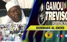 Treviso rend hommage à Serigne Abdoul Aziz Sy Al Amine