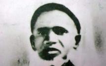 CHEIKH SEYDI EL HADJ MALICK SY (RTA): LA PROFUSION DE LA SAGESSE (FAYDUL HIKMA)