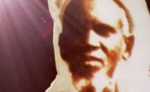 CHEIKH SEYDI EL HADJ MALICK SY (RTA): A LA DISTANCE DE DEUX ARCS OU PLUS PRES