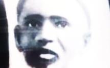 CHEIKH SEYDI EL HADJ MALICK SY (RTA): INTERSTELLAIRE: LA BARZAKHIYYA