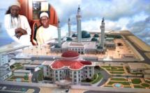 MASSALIKOUL JINANE, UNE ŒUVRE DES MOURIDES POUR LES MUSULMANS ( Par Serigne Cheikh Tidiane Sy Ibn Al Amine)