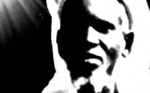 CHEIKH SEYDI EL HADJ MALICK SY (RTA): LA LUMIÈRE DE L'ÉLOQUENCE