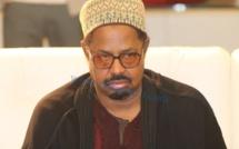 [DECLARATION DE PROSPEC'TIV] Lettre ouverte à Ahmet Khalifa Niasse « L'erreur est humaine, persévérer [dans son erreur] est diabolique ». Et le Diable, on s'en méfie.