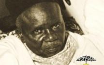 Gamou annuel Dahiratoul Kiram de Yoff, ce samedi 12 octobre à la place publique de Yoff Mbenguéne